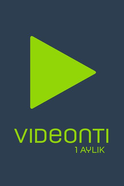 videonti-abonelik