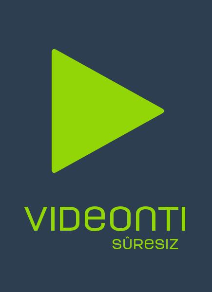 videonti-suresiz